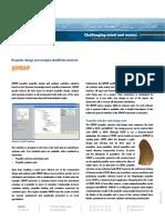 QPROP.pdf