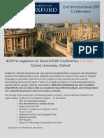 ESP Oxford (7)