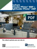 BrochurebeltweighfeederPfisterBWF0217