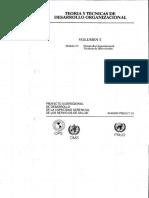 Teoría y técnicas de DO Técnicas de Intervención.pdf