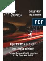 171022090256_3vv_ad_publisher