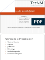 pppt-Proyecto.pptx