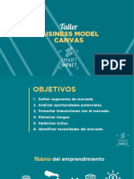 EXPLICACION_business model canvas  2.pdf