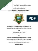 63756  TREJO SOLIS,  JOSE ALFREDO TESIS-.pdf