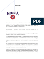 PROBLEMAS A LOS QUE SE ENFRENTA GLORIA.docx