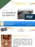 Tema 06 - Diapositivas