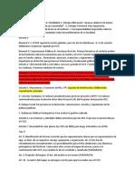 DECRETO 0697 DE 2017-anotaciones.docx