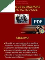 Phtls-Soporte-de-Emergencias-Medicas-Tactico-Civil-Enarm.ppt