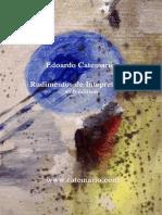 Rudimentos de interpretación musical - Eduardo Catemario.pdf