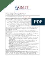 duffy-stephen-professional studies  1