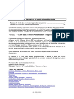normes-application-obligatoire.pdf