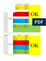 Copy of Pkpa FINAL