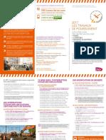 SNCF HetT DepliantPCLM WEB Tcm56-43829 Tcm56-114462