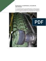 Diagnóstico Preventivo a Partir Del Análisis de Aceite en Motores Diesel