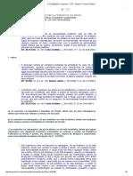 A Constituição e o Supremo __ STF - Supremo Tribunal Federal_Comentários Ao Artigo 12 Da CF_1988_Nacionalidade