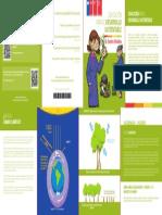 Educacion para el Desarrollo Sustentable Cambio Climatico.pdf
