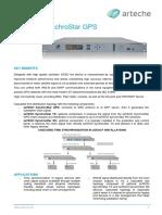 Catalogo Satech Synchrostar Gps 200 en (2)