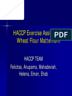 HACCP_Exercise_Assignment1.pdf