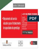 Cartel de obra 4 m x 1%2c69 m.pdf