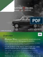 hindustan-motors-case-study-ppt.pdf