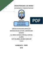 CONCILIACIÓN EXTRAJUDICIAL.docx