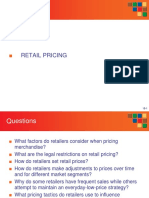 retailpricing (2)