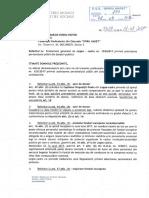 Raspuns_Ministerul_Mincii