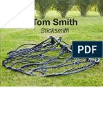 Sticksmith (Book)