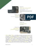 CALVEIRO - El testigo narrador.pdf