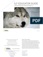 Gray_Wolf_Educator_Guide.pdf