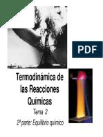 Tema 2. Termodinámica_2017!18!2