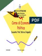 EconomiaPolitica.pdf
