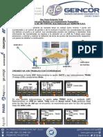 Uso_como_estacion_total_ES-105.pdf