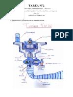 EE315 2T ACHAVEZ.pdf