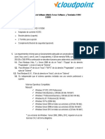 Guía_rápida_de_instalacion_vCloudPoint_S100[1]
