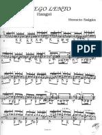 El_Fuego_Lento-_Virtuoso_tango_by_Horacio_Salgan_arranged_by_Jorge_Cardoso_for_solo_guitar.pdf