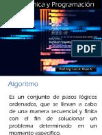 Clase Algoritmo.pptx