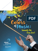 aso study-guide the-colors-of-music single-pages 2017-18