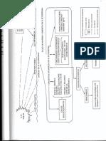 Cap2. Ecología y Fomación Ambiental.pdf