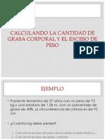 2. Caso clínico antropometría.pdf