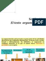Sesion11_Texto argumentativo.pptx
