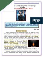 055. Satanismul in muzica rock.pdf
