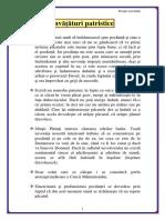 077. Învăţături patristice despre pocăinţă.pdf