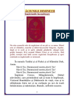 088. Carte de rugaciuni.pdf