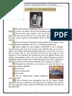 072. Cele 10 porunci dumnezeiesti.pdf