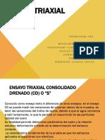 299216117-Ensayo-Triaxial.pptx