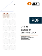 GUIA_UDLA_-_CAPITULO_1