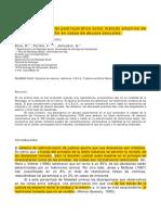 4.Forense.pdf