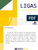 1461631482eBook+Ligas+Metálicas+Revestimentos+Contra+Desgastes+Rijeza