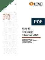 GUIA_UDLA_-_CAPITULO_2